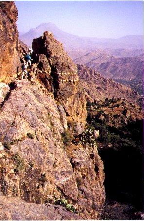 Jebel Lekst